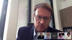 """Hangout mit @immobilienscout zum Thema: """"Zwischen Homepage, Portal & Social Media - Online-Strategien für Makler ..."""" - Spannend. Aufgeregt. Danke Chricki und @rolandkampmeyer, Euer Immobilienmakler aus Hannover: arthax-immobilien.de"""