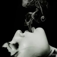 accented achromatic smoking - Google Search