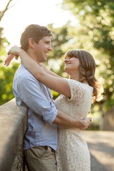 Sarah Becker Photography | James + Nina | New Orleans Wedding Photography