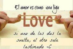 Todo es Amor, Porque tanto problemas de pareja? http://manuelnavarroonline.com/parejaymatrimonio/  Manuel Navarro N. #1 en Transformación Personal de Habla Hispana