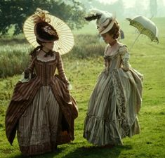 Period Party, The Duchess Of Devonshire, The White Princess, Captain Corellis Mandolin, A Knight's Tale, Frankie And Johnny, First Knight, Movie Costumes, Period Costumes