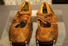 Titanic Victims' Bodies | The aftermath of the Titanic disaster involved a grueling recovery ...