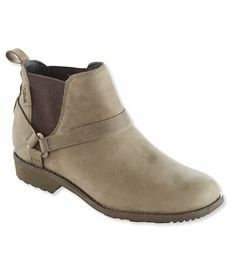 Free Shipping. Discover the features of our Women's Teva De La Vina Dos Boots, Chelsea at L.L.Bean. Our high quality Footwear are backed by a 100% satisfaction guarantee.