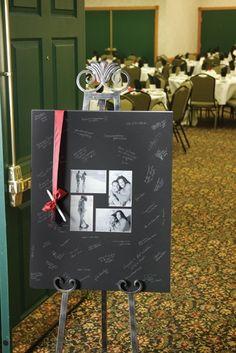 Unique Wedding Guest Book Ideas   Unique Wedding Guest Book Ideas   Jean M Blog