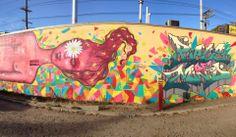 http://www.subsoloart.com/blog/wp-content/uploads/2012/10/Produ%C3%A7%C3%A3o-de-graffiti-de-Anarkia-Boladona-e-Curly-em-Edmonton-Canad%C3%A1...
