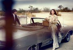 Vogue-US-February-2017-Vittoria-Ceretti-Lucas-Hedges-by-Peter-Lindbergh-09.jpg