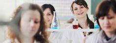 Ciencia y Tecnología en México > www.mctnoticias.mx