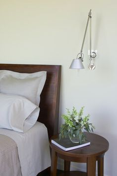 WYboy Ranch - contemporary - bedroom - san francisco - Sutton Suzuki Architects