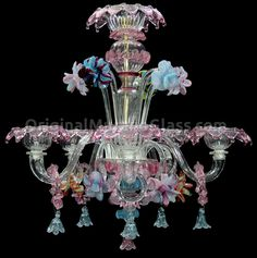 Chandeliers Murano Glass Lighting - Original & Bespoke in Venice 404 The requested product does not exist.