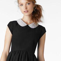 kate spade | kimberly dress