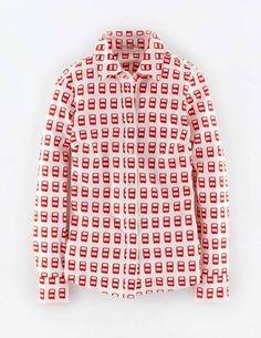 The Shirt WA625 Shirts & Blouses at Boden