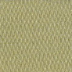 Accolade Sage 100% Olefin 140cm Plain Upholstery