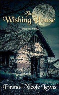 The tide by anthony j melchiorri ebook deal recent ebook deals the wishing house kindle edition by emma nicole lewis literature fiction kindle fandeluxe Image collections