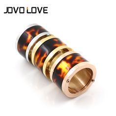 Find More Rings Information about 3colors Size 6 9 Trendy Vintage 14mm Wide Rings for Women men Fashion Rose Gold Plated Ring Jewelry Punk Party Rings,High Quality ring boyfriend,China jewelry ring supplies Suppliers, Cheap ring clamp jewelry from MSX Fashion Jewelry on Aliexpress.com