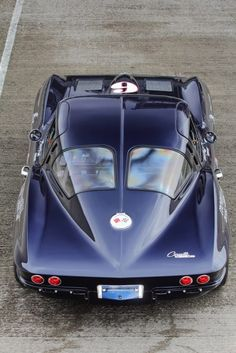 Corvette Z-06..Re-pin Brought to you by #HouseofInsurance for #AutoInsurance #EugeneOregon