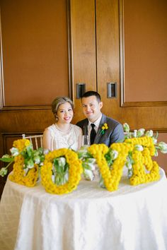 Royal Oaks Country Club Wedding