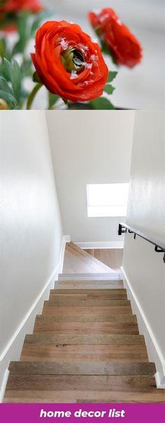 Jonathan Blake Home Decor 51355 1219 20181029201757 62 Home Decor