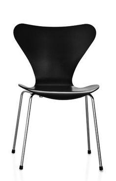 Arne Jacobsen_ 1970