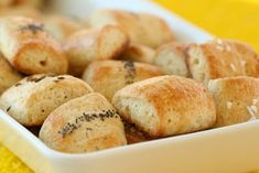 NAMI-NAMI: a food blog: Estonian Curd Cheese Cookies