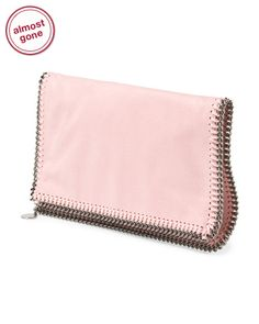 b1b3a7151372 60 Best Fab Handbags images | Side purses, Bags, Designer handbags