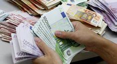 800 €/mois pour chaque citoyen ? officiel : Le revenu universel préconisé pour la France !