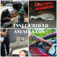 """#VENEZUELA """"El hecho de no estar encarcelado no significa que no estes preso"""" Estas tranquilo con esto? #caracas pic.twitter.com/IgNlXaF1K8"""