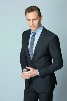 Tom Hiddleston photo gallery - page #12 | Celebs-Place.com