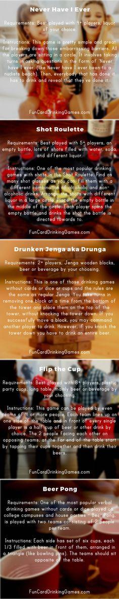 Drunken pigroast slut