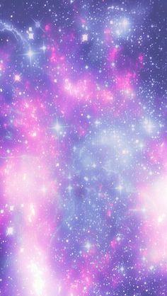 ★ PASTELLLLLLL galaxy ★