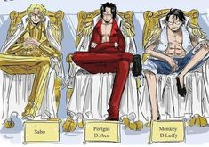 Welcome to r/OnePiece, the community for Eiichiro Oda's manga and anime series One Piece. One Piece Meme, Anime One Piece, One Piece Comic, One Piece Funny, One Piece Fanart, Film Manga, Anime Manga, One Piece Zeichnung, One Piece Drawing