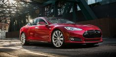 Tesla is a big fan of selling electric cars directly to the public (much to dealers' chagrin), and it's now doing the same for used vehicles. The automak