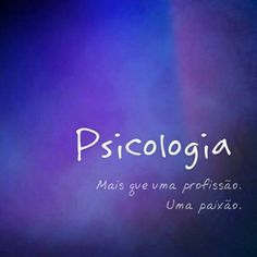 Minha Escolha Story Instagram, Psychology, Posts, Quotes, Psychology Facts, About Me, Personalized Mugs, Self Esteem, Books