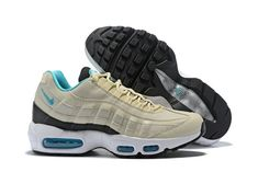 finest selection 8e36d d89fa 43 Best Nike Air Max shoes images | Cheap nike air max, Discount ...