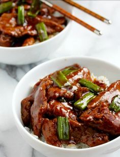 How to Cook Panda Express Bourbon Chicken in Minutes