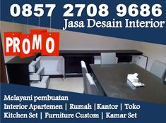 Read writing from Jasa Kontraktor Interior Bekasi on Medium. Every day, Jasa Kontraktor Interior Bekasi and thousands of other voices read, write, and share important stories on Medium. Apartment Interior Design, Interior Design Studio, Apartment Ideas, Studio Apartment, Interiors Online, Hotel Interiors, Modern Interiors, Lobby Interior, Interior And Exterior