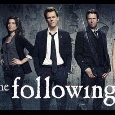 'The Following': ¿ver o no ver? http://lareputada.com/the-following-ver-o-no-ver