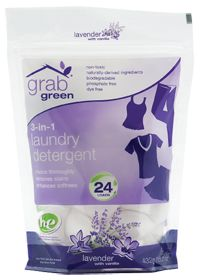 #liveconsciously i wonder how this product compares to Shaklee's Basic L - laundry soap?