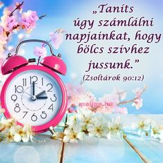 Memories Photography, Alarm Clock, Don't Forget, Spring, Clocks, Instagram, Projection Alarm Clock, Watches