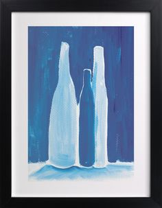 Click to see '3 bottles' on Minted.com