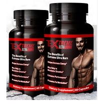 Extreme Ultra Burnis an easy and effective muscle boosting solution, which is made of all natural and high quality ingredients. It does not have any side effects at all. Try it now. >>> http://www.healthyminimarket.com/extreme-ultra-burn/