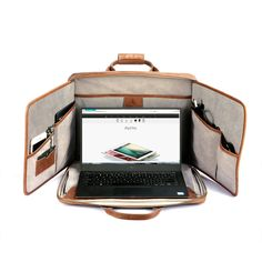 Shoulder Bags Briefcases Carnivalmens and Womens Computer Bags Suitable for 15 Inch Computers Handbags