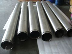Mo-1 99.95% molybdenum tube pipe in industry,99.95% pure Molybdenum Tubes/Pipes/Targets,Vacuum Packing Sputtering 4n5 titanium tube/pipe target,professional manufactured tungsten tube,tungsten target tube,Quality best sell molybdenum rotary target pipe tube,High Density sputtering target tube For Powder Metallurgy Industry