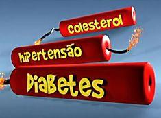 As 10 Complicações da Diabetes Tipo 2