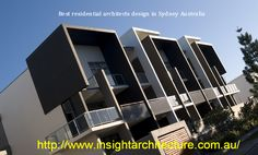 Insight Architecture is the top Residential Architects firm Sydney, Melbourne and Brisbane Australia. We provide interior, landscape projects and 3D modeling project in Australia