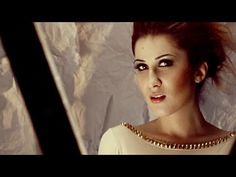 ADDA - Iti Arat Ca Pot | Videoclip Oficial - YouTube Pop Music, Music Is Life, Music Videos, Halloween Face Makeup, Youtube, Beauty, Singers, Bands, Sign