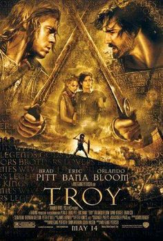 Troy (2004) BluRay Rip 720p HD Full English Movie Free Download  http://alldownloads4u.com/troy-2004-bluray-rip-720p-hd-full-english-movie-free-download/