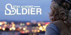 "Check out this terrific music video - Adley Stump ""Stay At Home Soldier"" - Adley Stump is Live with us on Thursday 7/23/2015 @ 8:30 PM EDT: http://www.blogtalkradio.com/nfotusa/2015/07/24/adley-stump-live"