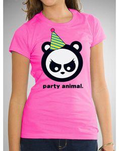 Panda clip art $2 | cute, simple panda head logo clipart ...