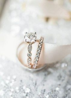 Unique Diamond Cluster Ring in Solid Gold / Diamond Twig Ring / Ring for Woman / Promise . Unique Diamond Cluster Ring in Solid Gold / Diamond Twig Ring / Ring for Woman / Promise Ring / Dream Engagement Rings, Engagement Ring Settings, Oval Engagement, Wedding Engagement, Vintage Inspired Engagement Rings, Designer Engagement Rings, Most Beautiful Engagement Rings, Engagement Jewelry, Wedding Band Engagement Ring