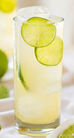 The Best Homemade Margaritas